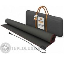 Нагревательный под ковер Теплолюкс Express 200х140