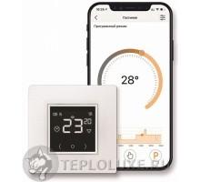 Теплолюкс EcoSmart 25 Wi-Fi