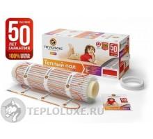Нагревательный мат двужильный Теплолюкс TROPIX-160 MHH 560 Вт 3.5 кв.м