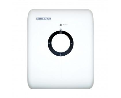 Проточный водонагреватель 6 кВт Stiebel Eltron DDH 6