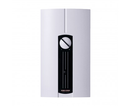 Проточный водонагреватель электрический Stiebel Eltron DHF 12 C1