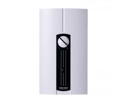Проточный водонагреватель электрический Stiebel Eltron DHF 15 C