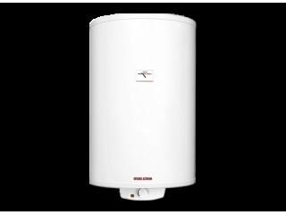 Выбор накопительного электрического водонагревателя