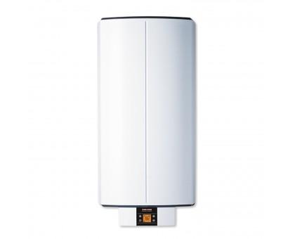 Настенный водонагреватель накопительный Stiebel Eltron SHZ 120 LCD
