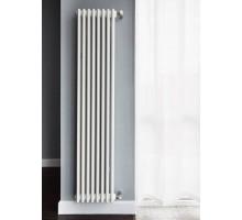 Радиатор Solira 2180 боковое подключение 12