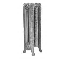 Ретро радиатор чугунный Demir Dokum Nostalgia 500 - 1 секция