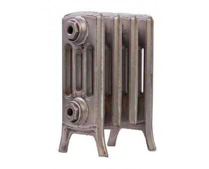 Радиатор отопления (ретро) чугунный Demir Dokum Tower 4036 - 1 секция