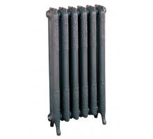 Радиатор отопления чугунный Demir Dokum Nostalgia 800 - 1 секция