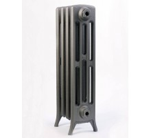 Чугунный радиатор отопления Demir Dokum Tower 4066 - 1 секция
