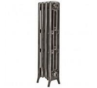 Радиатор чугунный (ретро стиль) Demir Dokum Tower 4096 - 1 секция