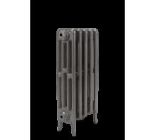 Радиатор отопления в ретро стиле Neo 660/500 - 1 секция
