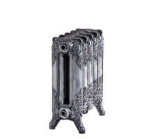 Радиатор отопления ретро чугунный Romantica 510/350 - 1 секция