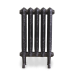 Радиатор чугунный Laguna 745/530 - 2 секции