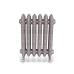 Радиатор чугунный Magica 600/400 - 7 секций