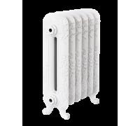 Радиатор чугунный Magica 600/400 - 8 секций