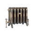 Радиатор чугунный Mirabella 450/300 - 10 секций
