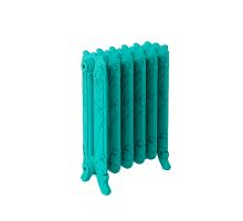 Радиатор отопления в ретро стиле Pond 515/350 - 1 секция