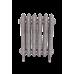 Ретро радиатор чугунный Magica 600/400 - 1 секция