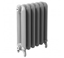 Радиатор чугунный 7 секций Detroit 500/350