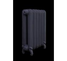 Ретро радиатор чугунный Detroit 650/500 - 2 секции