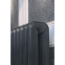 Радиатор чугунный Detroit 650/500 - 13 секций