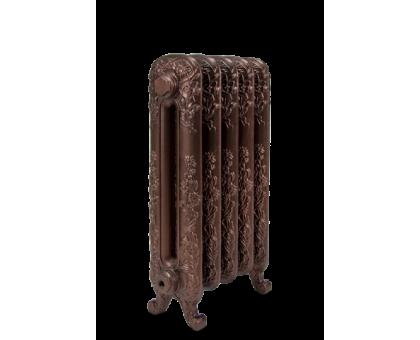 Радиатор чугунный Magica 700/500 - 9 секций