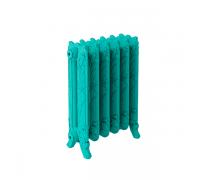 Радиатор чугунный Pond 515/350 - 4 секции