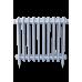 Радиатор чугунный секционный Exemet Neo 660/500 - 9 секций