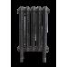 Радиатор чугунный Laguna 745/530 - 10 секций