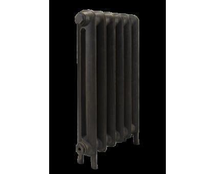 Радиатор чугунный Prince 650/500 - 5 секций