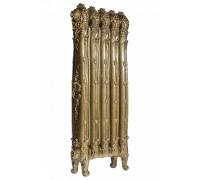 Радиатор отопления чугунный Iron Lion Imperia 985 - 1 секция