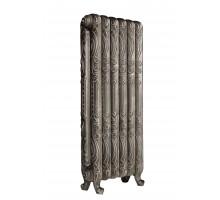 Радиатор чугунный секционный Iron Lion Mangis 980 - 1 секция