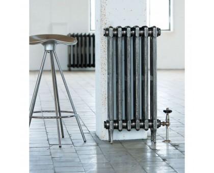 Радиатор чугунный Retro Style DERBY HISTORIC 500-120 5 секций