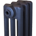 Радиатор чугунный Retro Style DERBY HISTORIC 500-120 15 секций