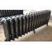 Радиатор чугунный Retro Style Windsor 350 - 4 секции