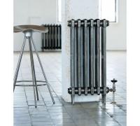 Радиатор чугунный Retro Style DERBY HISTORIC 500-120 7 секций