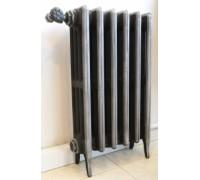 Радиатор чугунный Retro Style DERBY CH 600-110 8 секций