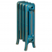 Радиатор чугунный Retro Style DERBY CH (LOFT) 350-110 - 3 секций
