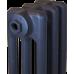 Радиатор чугунный Retro Style DERBY HISTORIC 500-120 9 секций