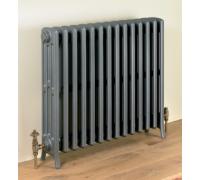Радиатор чугунный Retro Style DERBY CH 600-160 6 секций