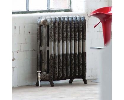 Радиатор чугунный Retro Style Bristol 600 - 6 секций