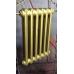 Радиатор чугунный Retro Style DERBY CH 500-070 8 секций