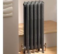 Радиатор чугунный Retro Style Windsor 800 - 4 секции