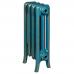 Радиатор чугунный Retro Style DERBY CH (LOFT) 350-110 - 6 секций