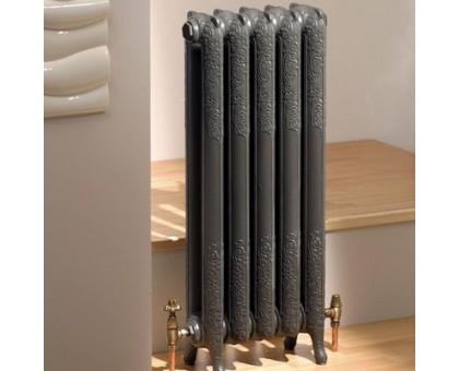 Радиатор чугунный Retro Style Windsor 800 - 5 секций
