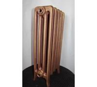 Радиатор чугунный Retro Style DERBY CH 500-160 8 секций