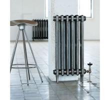 Радиатор чугунный Retro Style DERBY HISTORIC 500-120 2 секций