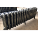 Радиатор чугунный Retro Style Windsor 350 - 10 секций