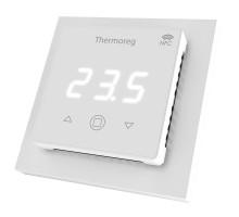 Терморегулятор Thermoreg TI-700 White c NFC чипом