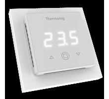 Терморегулятор Thermoreg TI-300